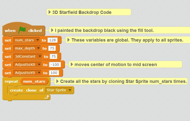 starfield-scratch-stage-code