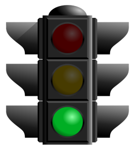 traffic_light_green_dan__01
