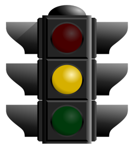 traffic_light_yellow_dan_01